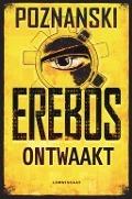 Bekijk details van Erebos ontwaakt