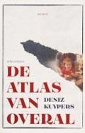 Bekijk details van De atlas van overal