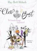 Bekijk details van Cleo & Bast