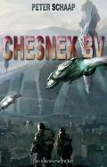 Bekijk details van Chesnek B.V.