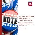 Bekijk details van De Amerikaanse presidentsverkiezingen