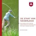 Bekijk details van De staat van Nederland
