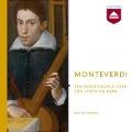 Bekijk details van Monteverdi