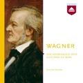 Bekijk details van Wagner