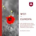Bekijk details van WO1 en Europa