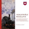 Bekijk details van Industriële revolutie