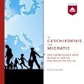 Bekijk details van De geschiedenis van migratie