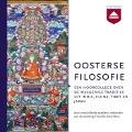 Bekijk details van Oosterse filosofie