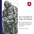 Bekijk details van De filosofie van Spinoza