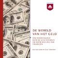 Bekijk details van De wereld van het geld