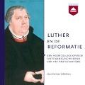 Bekijk details van Luther en de Reformatie