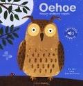 Bekijk details van Oehoe