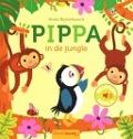 Bekijk details van Pippa in de jungle