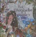 Bekijk details van Het magische poeder