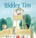 Bekijk details van Ridder Tim is dapper