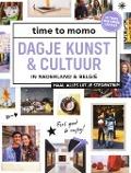 Bekijk details van Time to momo