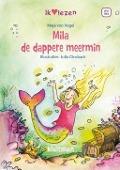 Bekijk details van Mila de dappere meermin