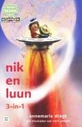 Bekijk details van Nik en Luun
