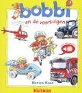 Bekijk details van Bobbi en de voertuigen