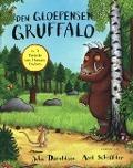 Bekijk details van Den gloepensen Gruffalo