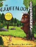 Bekijk details van De Gruffaloot