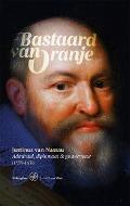 Bekijk details van Bastaard van Oranje