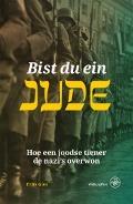 Bekijk details van Bist du ein Jude?