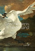 Bekijk details van Geschiedenis van Nederland