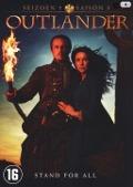Bekijk details van Outlander; Seizoen 5