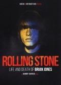 Bekijk details van Rolling Stone