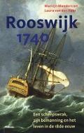 Bekijk details van De Rooswijk