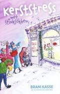 Bekijk details van Kerststress met stinksokken