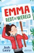 Bekijk details van Emma redt de wereld