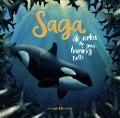 Bekijk details van Saga