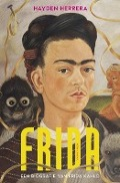 Bekijk details van Frida