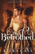 Bekijk details van The betrothed