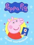 Bekijk details van Peppa Pig™