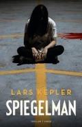 Bekijk details van Spiegelman