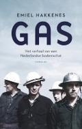 Bekijk details van Gas