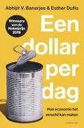 Bekijk details van Een dollar per dag