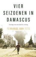 Bekijk details van Vier seizoenen in Damascus