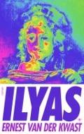 Bekijk details van Ilyas