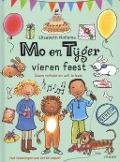 Bekijk details van Mo en Tijger vieren feest