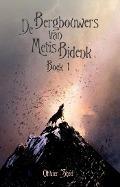 Bekijk details van De bergbouwers van Metis Bidenk