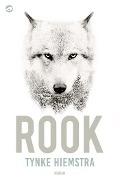 Bekijk details van Rook