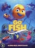 Bekijk details van Go fish