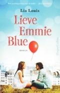 Bekijk details van Lieve Emmie Blue