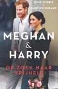 Bekijk details van Meghan & Harry