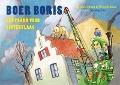 Bekijk details van Boer Boris - Een paard voor Sinterklaas   vertelplaten