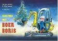 Bekijk details van Kerstmis met Boer Boris